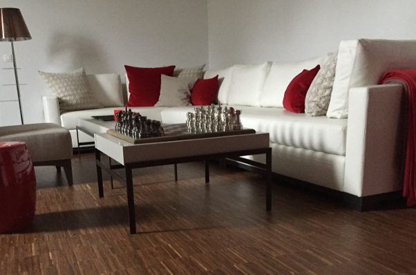 Annie mesmin home interiors for Appartement design bruxelles